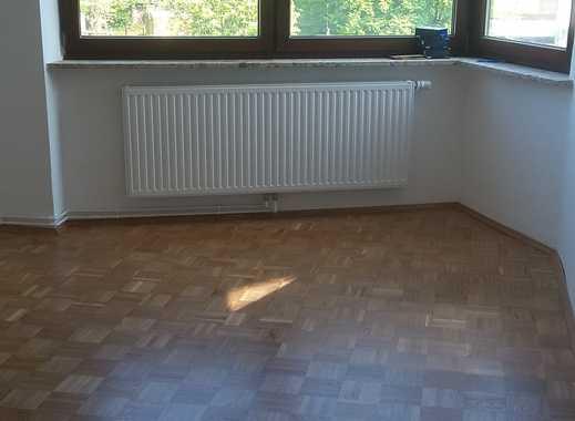 Single wohnung essen huttrop Essen single wohnung - Single-Wohnung Heiden WBS Wohnungssuche Heiden mieten zum.