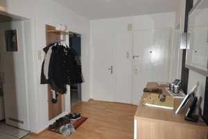 3.5 Zimmer Wohnung in Gelsenkirchen