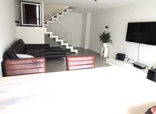 haus kaufen in hilden immobilienscout24. Black Bedroom Furniture Sets. Home Design Ideas