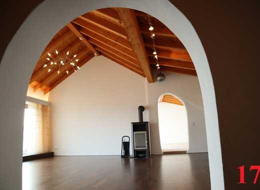 Anspruchsvolles Wohnen in den Lingert-Terrassen