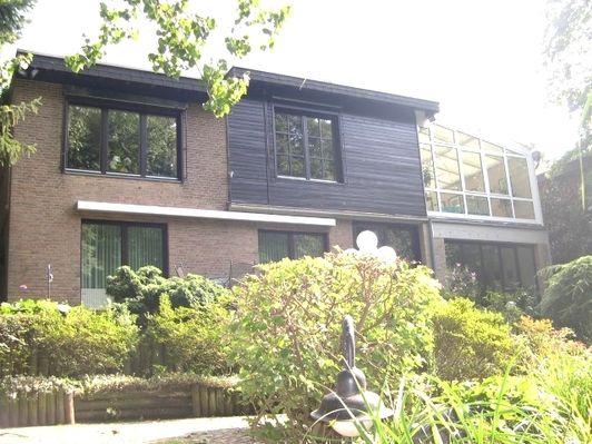 haus kaufen wegberg h user kaufen in heinsberg kreis wegberg und umgebung bei immobilien. Black Bedroom Furniture Sets. Home Design Ideas