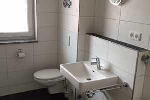 4 Zimmer Wohnung in Freising (Kreis)