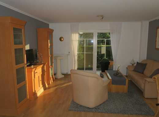 wohnungen wohnen auf zeit in elmshorn pinneberg kreis. Black Bedroom Furniture Sets. Home Design Ideas