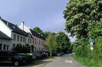 Studio-Wohnung im Grünen 176 qm