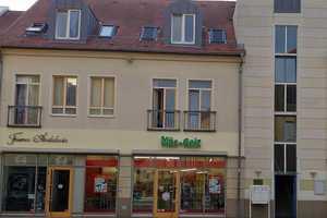 2.5 Zimmer Wohnung in Anhalt-Bitterfeld (Kreis)