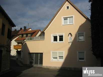 Haus Randersacker
