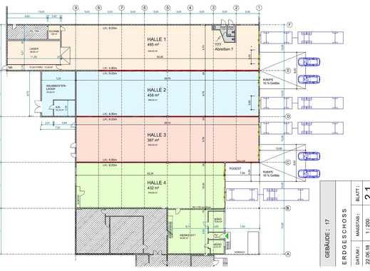 halle mieten in br hl rhein erft kreis lagerraum. Black Bedroom Furniture Sets. Home Design Ideas