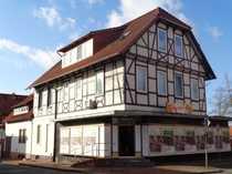 Laden Liebenau