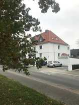 Haus Hannover