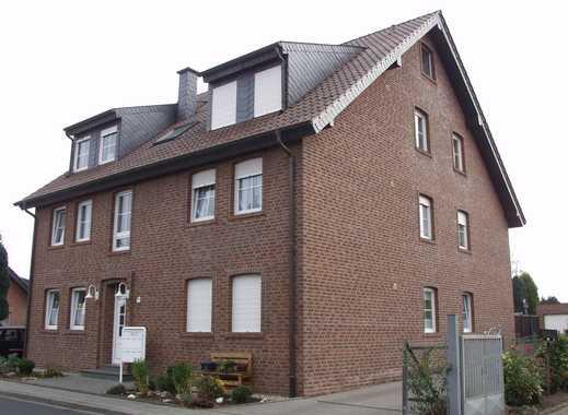 Wohnung Mieten Nettetal : wohnung mieten in nettetal immobilienscout24 ~ Heinz-duthel.com Haus und Dekorationen