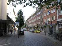 Büro Kiel