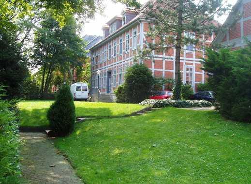 Wohnungen Amp Wohnungssuche In Pattensen Hannover Kreis