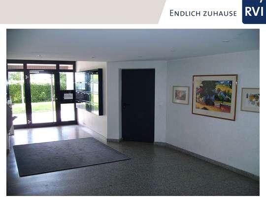 1 Zimmerwohnung in idealer Lage im Scharnhauser Park Ostfildern, DIREKT VOM VERMIETER