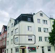 Feines 1 5-Zimmer Apartment in