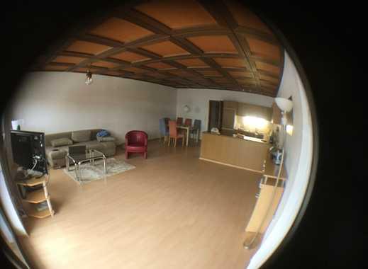 Schöne, sonnige, geräumige zwei Zimmer Wohnung in Durach / Weidach