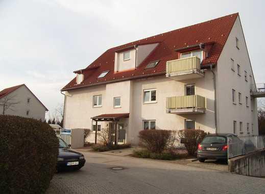 Wohnung mieten in rheinau immobilienscout24 for Mietwohnungen munchen von privat