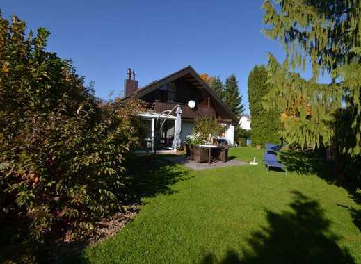 einfamilienhaus ravensburg kreis immobilienscout24. Black Bedroom Furniture Sets. Home Design Ideas