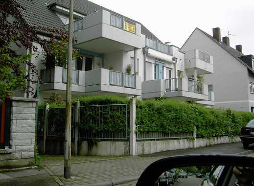Wohnungen wohnungssuche in leverkusen for 2 zimmer wohnung leverkusen