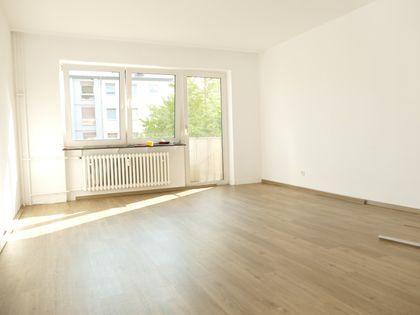 mietwohnungen ingelheim am rhein wohnungen mieten in mainz bingen kreis ingelheim am rhein. Black Bedroom Furniture Sets. Home Design Ideas