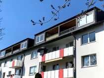 4 Dachgeschoss Wohnungen mit ausgebauter