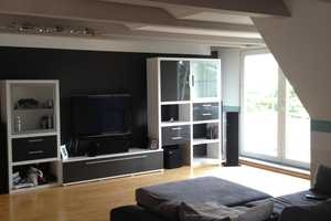 4 Zimmer Wohnung in Erlangen-Höchstadt (Kreis)