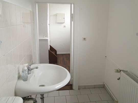 Freistehendes 2-Familienhaus in Wandlitz mit Ausbaumöglichkeiten - Bild 16