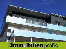 1708 - Extravagante 148 m² - Penthaus-Eigentumswohnung