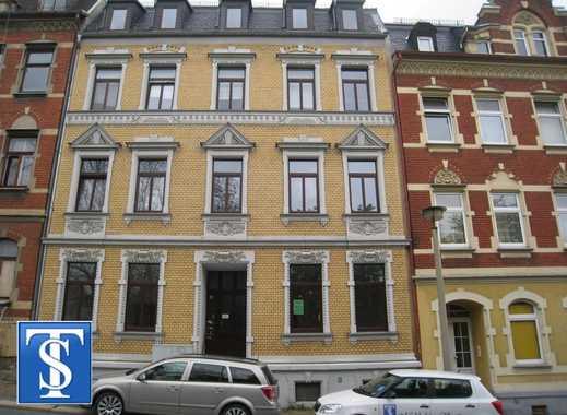 Eigentumswohnung Plauen Immobilienscout24