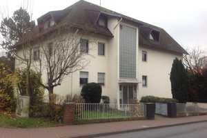 3.5 Zimmer Wohnung in Hochtaunuskreis