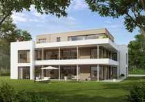 Wohnung Bad Krozingen