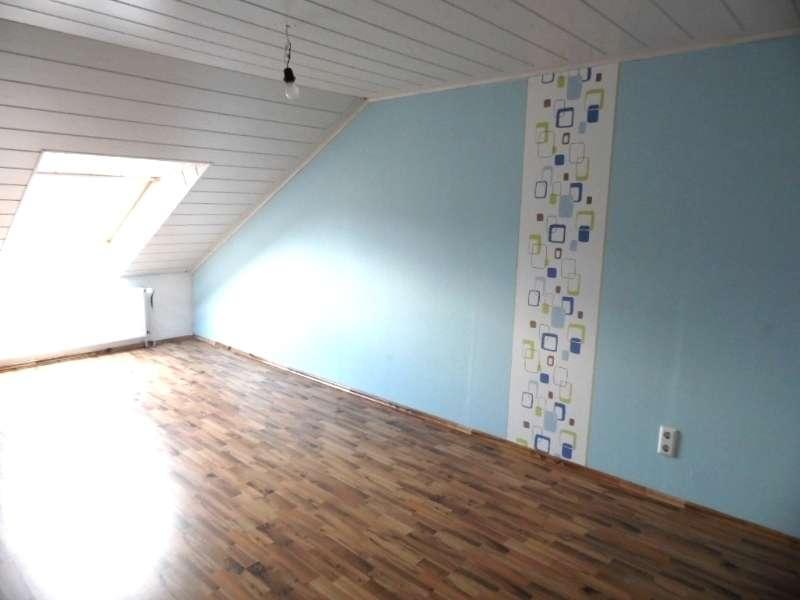 Wohlfühl-Nest in Nilkheim: 85 qm Wohnung, 3 Zimmer, fußnah zum Schönbusch in Nilkheim (Aschaffenburg)