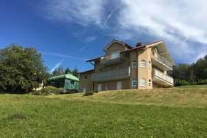 2.5 Zimmer Wohnung in Freyung-Grafenau (Kreis)
