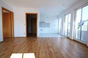 2.5 Zimmer Wohnung in Erzgebirgskreis