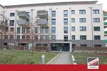 PROVISIONSFREI für Käufer - Barrierefreie Erdgeschosswohnung