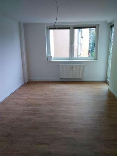 Genießen Sie die Adventszeit in Ihrer NEUEN, SCHICKEN 3 Zi. Wohnung! in St. Johannis (Nürnberg)