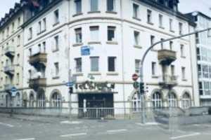 5.5 Zimmer Wohnung in Heidelberg
