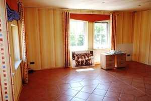 4 Zimmer Wohnung in Vogelsbergkreis