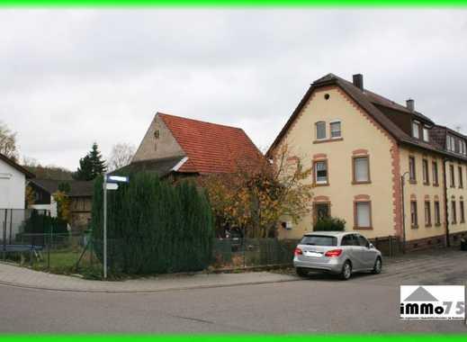 Haus Kaufen Remchingen : haus kaufen in remchingen immobilienscout24 ~ Lizthompson.info Haus und Dekorationen
