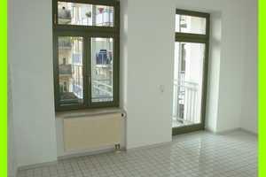 2 Zimmer Wohnung in Chemnitz