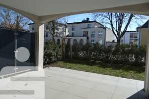 2.5 Zimmer Wohnung in Lindau (Bodensee) (Kreis)