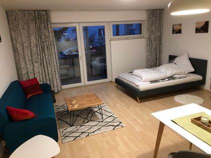 wohnen auf zeit hausen wohnen auf zeit in frankfurt am. Black Bedroom Furniture Sets. Home Design Ideas