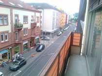 MA-CITY-APARTMENTS - VOLLMÖBLIERT - Großzügiges 1-Zimmer-Apartment AB