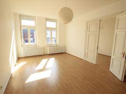 Wohnzimmer (Z 2)