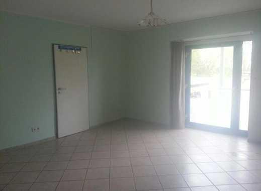 220 €, 37 m², 1 Zimmer
