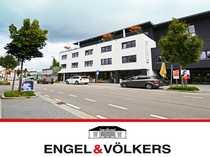 Büro Eggenstein-Leopoldshafen