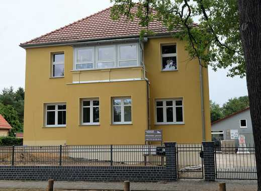 wohnung mieten in sch neiche bei berlin immobilienscout24. Black Bedroom Furniture Sets. Home Design Ideas