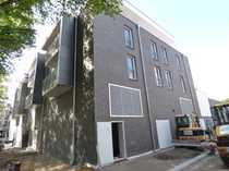 Wohnung Bad Bentheim