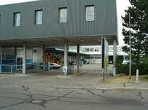 Halle Ulm