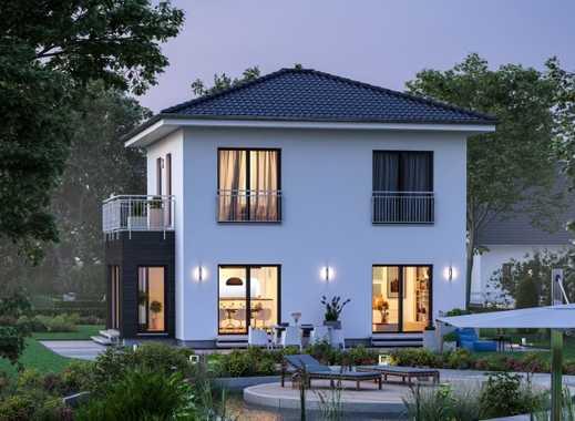 einfamilienhaus johannstadt nord dresden immobilienscout24. Black Bedroom Furniture Sets. Home Design Ideas