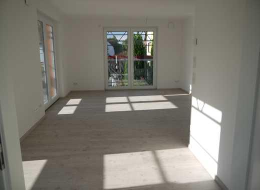 Helle, attraktive, barrierefreie 2 ZKB Wohnung, gehobene Ausstattung, Besichtig. 27.04.19